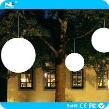 outdoor pendant lighting modern. Exellent Modern Exterior Globe Light Premium Outdoor Lights Pendant  Modern Hanging String  Intended Lighting