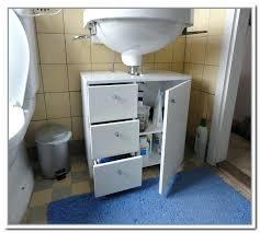 great 40 bathroom storage under pedestal sink bathroom under sink storage bathroom under sink cabinets under