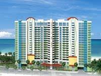 new construction myrtle beach. Wonderful New Towers On The Grove With New Construction Myrtle Beach S