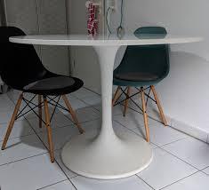 Tischplatte Rund Ikea Esstische Ikea Esse Esstisch Oval Ikea