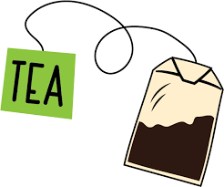 tea bag clipart. Exellent Bag Png Library Mega Bundle Daily Planner Sticker Vector Bullet  Graphic Royalty Free Tea Bag Clipart Throughout Bag Clipart O