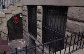 nyc moves to turn basement apartments