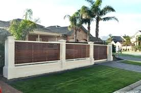White fence ideas Pvc Vinyl Yard Clubtexasinfo Yard Fences Ideas Rail White Fence Inexpensive Front Yard Fence