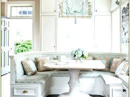 corner kitchen furniture. Kitchen Nook Ideas Design Corner Home And Furniture Bench Of For M