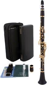 yamaha clarinet. yamaha clarinet h