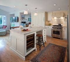 Kitchen With Vaulted Ceilings Lighting Vaulted Ceilings Kitchens With Low Ceilings Low Ceiling