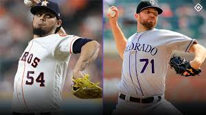 Marlins Closer Depth Chart Fantasy Baseball 2019 Find Saves Sleepers With Our Closer