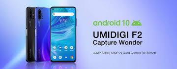 「umidigi」の画像検索結果