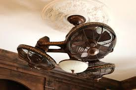 rustic ceiling fans flush mount full size of chandelier ceiling fan replace chandelier with ceiling fan