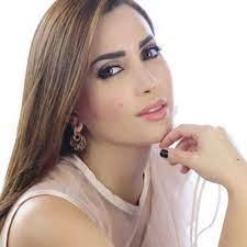 صور الفنانة السورية نسرين طافش – Photo Nisreen Tafesh | Arab beauty, Arab  celebrities, Cute faces