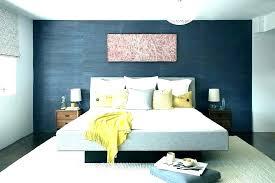 grey bedroom accent colors. Plain Grey Accent Color For Gray Walls Colors Grey Bedroom    Throughout Grey Bedroom Accent Colors A