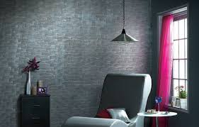 Images Of Asian Paints Textured Wall Designs Buy Royale Play Metallics For Textured Paints Designs