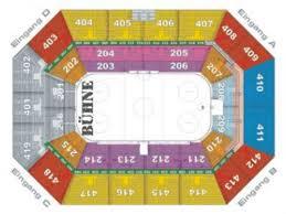 Sap Arena Mannheim Seating Chart Sitzplan Sap Arena Sitzplan Auf Deutsch