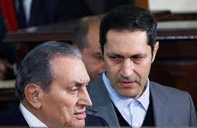 أسرة مبارك تعلق على قرار الاتحاد الأوروبي برفع العقوبات - RT Arabic