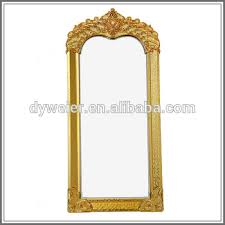 Factory New Arrival Design Fancy Bright Color Mirror Frame Buy
