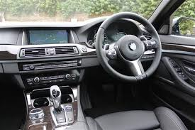 bmw 2014 5 series m sport. bmw 5 series touring 2010 2017 buying and selling parkers bmw 2014 m sport