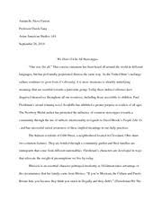 college essays about dreams and aspirations resume tips skills college essays about dreams and aspirations