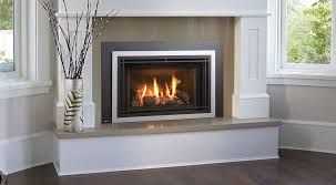 anyone who wants to enjoy the power of a nice fire but doesn t want to mess with wood burning fireplaces may want to investigate gas fireplace inserts
