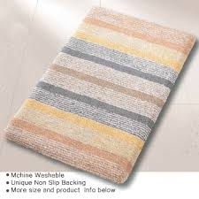 linnea bath rugs bathroom rugs