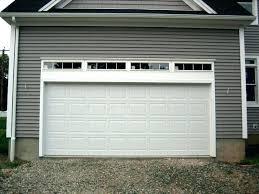 garage door repair orlando fl door replacement garage door repair fl