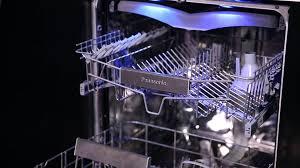 Panasonic Kitchen Appliances Panasonic Convention 2013 Built In Kitchen Appliances