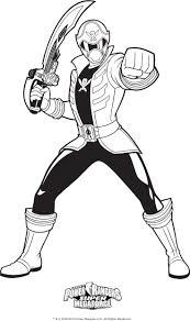 25 best Power Rangers Coloring Pages images on Pinterest ...