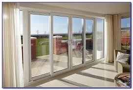 4 panel sliding patio doors i93 all about beautiful home decor arrangement ideas with 4 panel