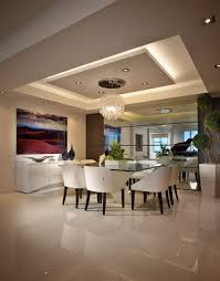 stunning ceiling design for home gallery best inspiration home