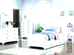 cheap teen bedroom furniture. Perfect Cheap Teen Bedroom Set Fascinating Furniture Stores Cheap Girls Girl Sets With Cheap Teen Bedroom Furniture B