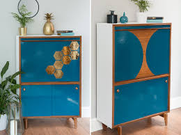 D C Home From Used To Just Great Easy Going Upcycling For