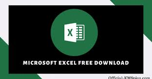 Windows Microsoft Free Download Microsoft Excel Free Download For Windows 7 10 2019