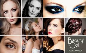 beauty call can arrange a local mobile professional wedding makeup artist for wedding hair and bridal makeup events hen parties proms all over the uk