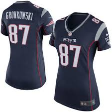 New Jersey England Patriots Ladies dbbeedbddefbf|Selected To The PFWA All-Rookie Team