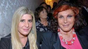 "Patrizia De Blanck incontra Giada, Signorini: ""È rimasta senza parole"""