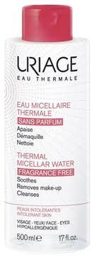 Купить <b>очищающая мицеллярная вода</b> без ароматизаторов Eau ...