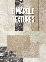 Marble Textures Pack 1 Marbles Font Logo And Fonts
