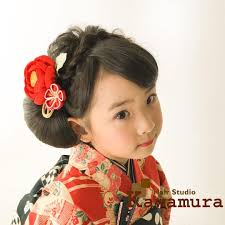Kotomiさんはinstagramを利用しています7歳の753ヘア At Prime753