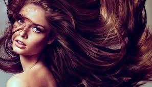 Resultado de imagem para cabelos
