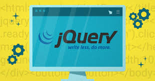 how to add jquery scripts to wordpress