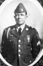 Leslie Howard Cantrell : Corporal from Tennessee, Vietnam War Casualty