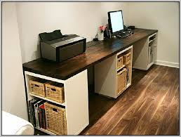 desk inspiring with file cabinet drawer 2017 ideas computer intended for remodel 18