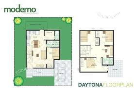 full size of simple modern house designs and floor plans in awesome design architectures beautiful homes