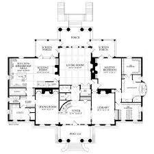 Plantation House Plans    square feet  bedrooms  batrooms  parking space