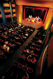Grapevine Palace Theater Seating Chart Picture Gallery