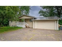Homes for sale lake wissota wi. 5024 178th Street Chippewa Falls Wi 54729 Mls 1555443 Edina Realty