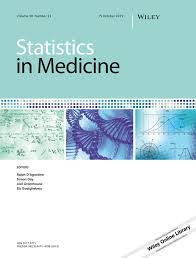 Incomplete quality of life data in <b>randomized</b> trials: missing items ...