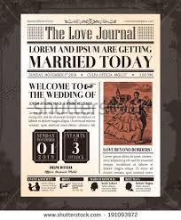 Free Newspaper Template Psd Newsprint Flyer Konmar Mcpgroup Co