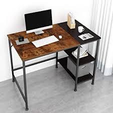 writing desk - Amazon.ca