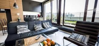 industrial home furniture. Industrial Home Furniture Options