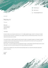System Analyst Cover Letter Business Systems Analyst Cover Letter Sample Template 2019